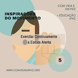 Inspiração_do_movimento_5.png