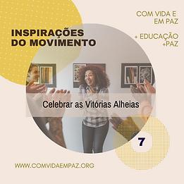 Inspiração_do_movimento_7.png