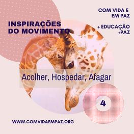 Inspiração_do_movimento_4.png