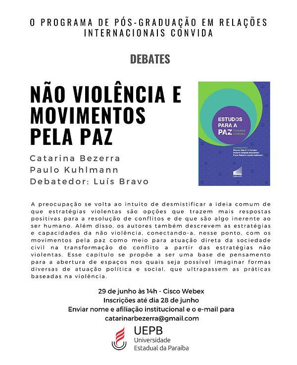 Debate_Não_Violência_e_Mov._pela_Paz.j