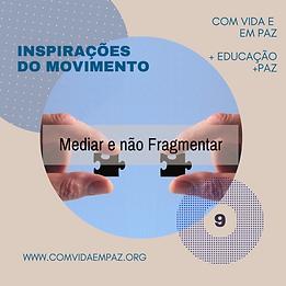 Inspiração_do_movimento_9.png