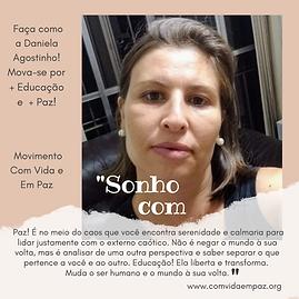 Daniela Agostinho.png