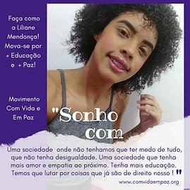 Sonho_com_Liliane_Mendonça.png