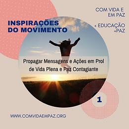 Inspiração_1_do_movimento.png