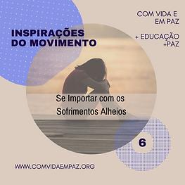 Inspiração_do_movimento_6.png