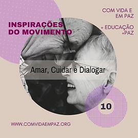 Inspiração_do_movimento_10.png