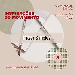 Inspiração_3_do_movimento.png
