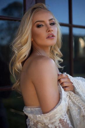 Queensland Brides Magazine 2019