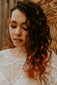 Photography: Camilla French Photography Olivia Walker Hair-  Beloved Bohemian Makeup-  Allie Grigg Creative Location- NQ Elite Rodeo Townsville. Gown - Wedding Gowns By Melinda Florals - Blooms by Bevilacqua Gown- Wedding Gowns by Melinda Decorations - Dreamscene Events & Vintage Styling Co