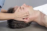 richmondhillphysiotherapy&rehab_tmjthera