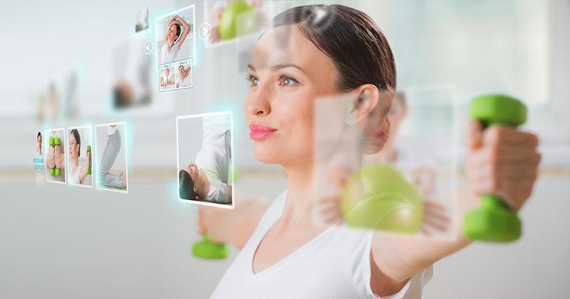 richmondhillphysiotherapy&rehab_virtuale