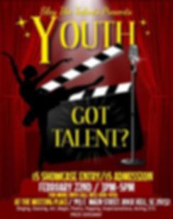 Youth talent.jpg