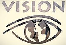 VisionLogo_edited.jpg