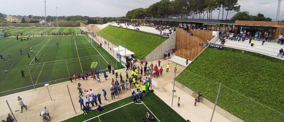 complex-esportiu-futbol-salou-min.jpg