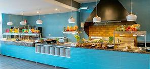 4586____restaurantpark2_5296.jpg