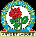 BlackBurn_Rovers.png