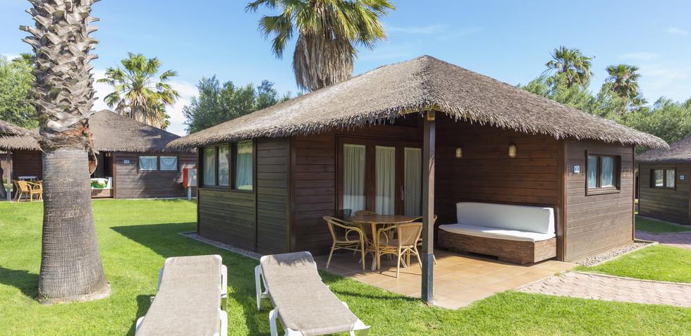 BungalowAloha_Alojamiento_CambrilsParkRe
