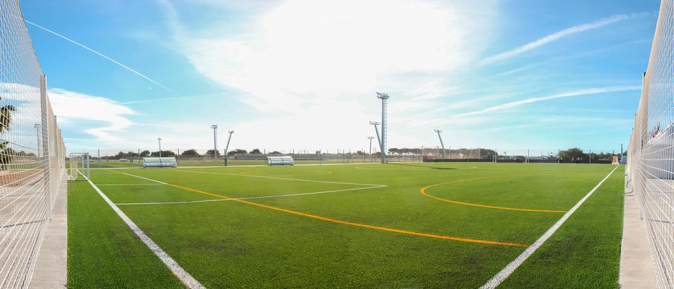 panorama1-min.jpg