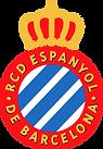 RCD ESPANYOL.png