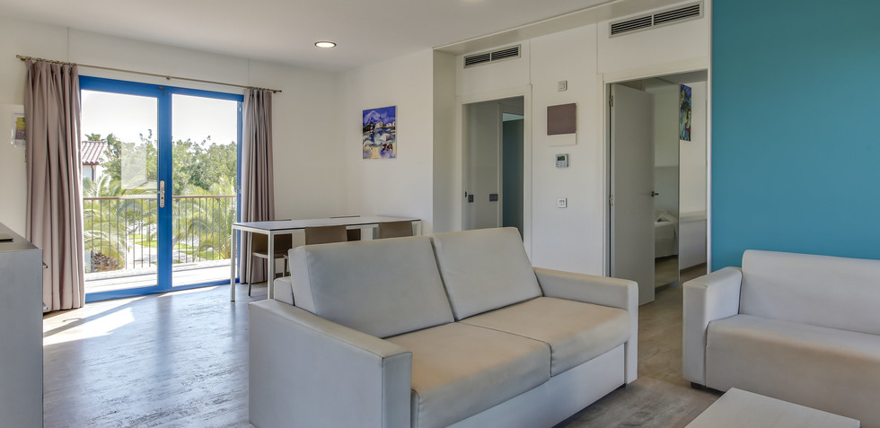 ApartementosMediterrania2_Alojamiento_Ca