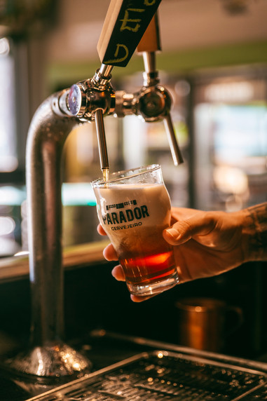 Parador Cervejeiro