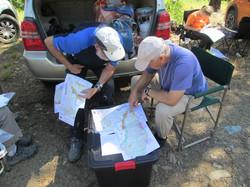 Meridian Geographics 2015-05-30 (1)