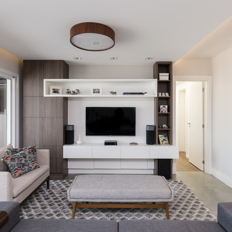 Apartamento EOT