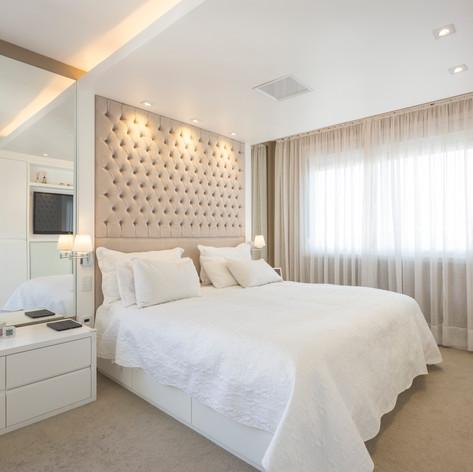 Apartamento NRT