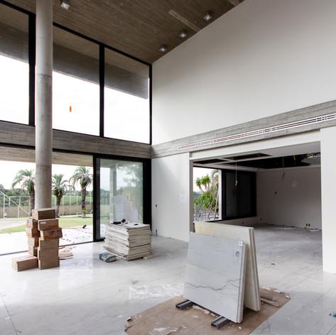 Casa SVB
