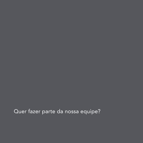 contato@kaliarquitetura.com