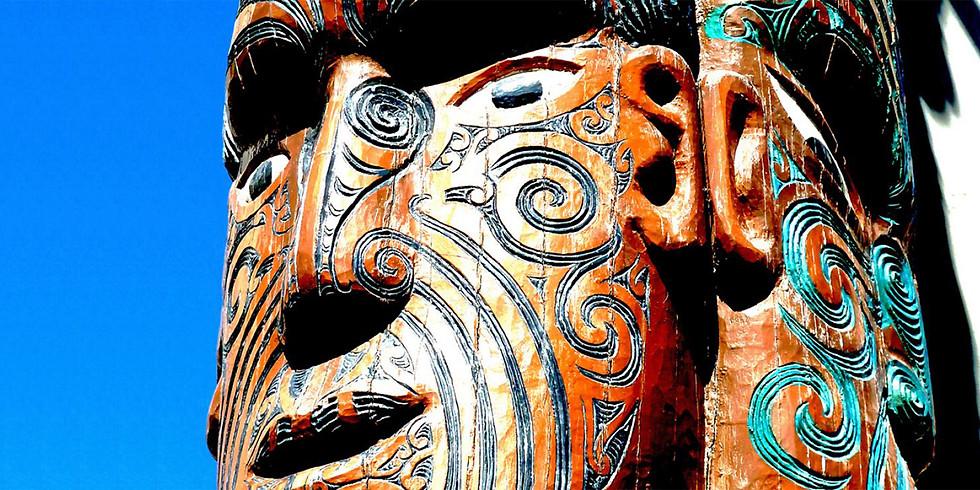 SPECIAL: Waitangi Day Celebration