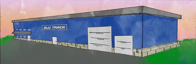 Watercolor building 2.jpg