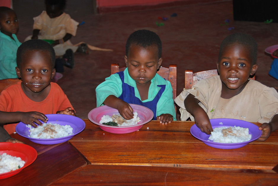 Malawi_2 398.JPG