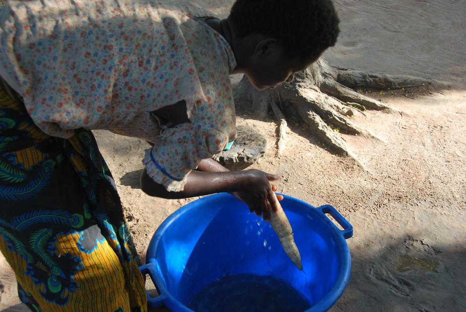 Malawi_2 133.JPG