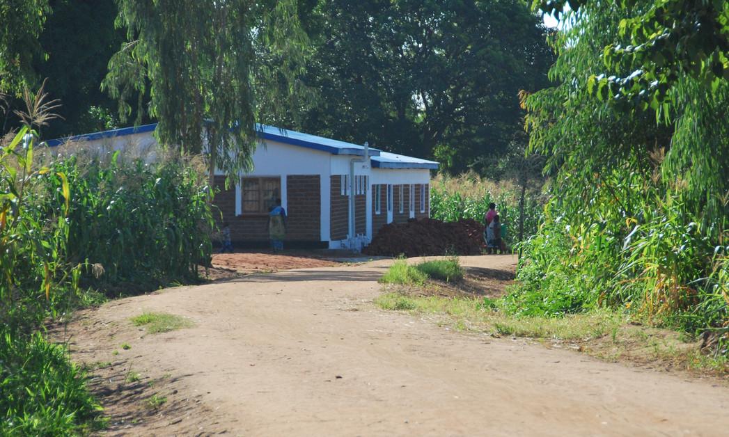 Malawi_2 236.JPG