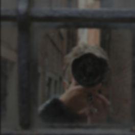 rh-zelfportret_edited.jpg