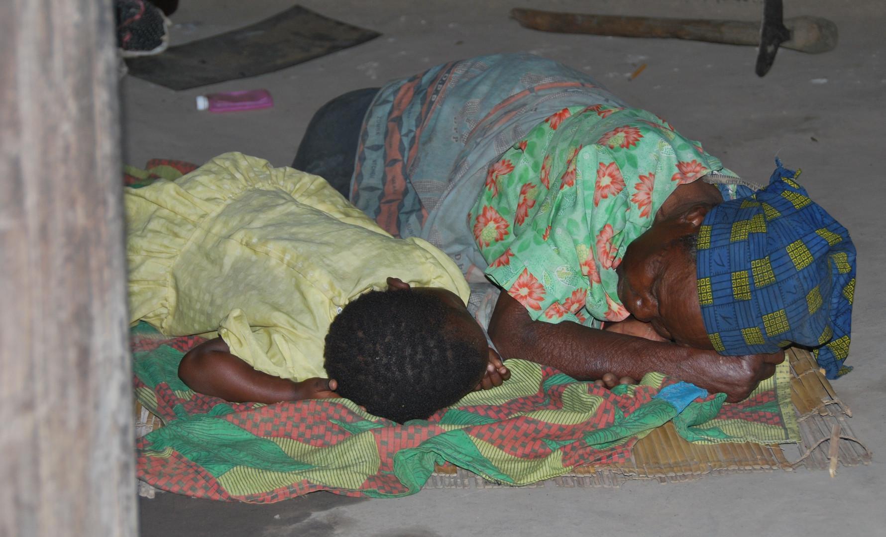 Malawi_2 019.JPG