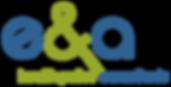 e&a_logo okkopie.png