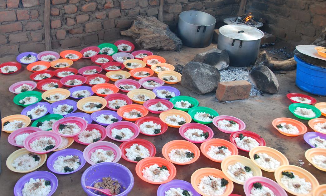 Malawi_2 379.JPG