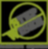 STEPWISER_logo.png