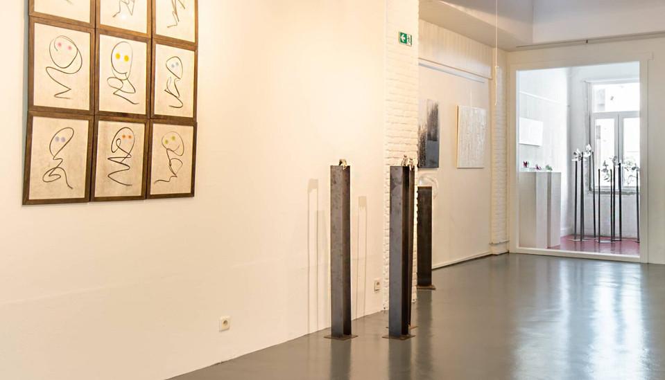 gallery06.jpg