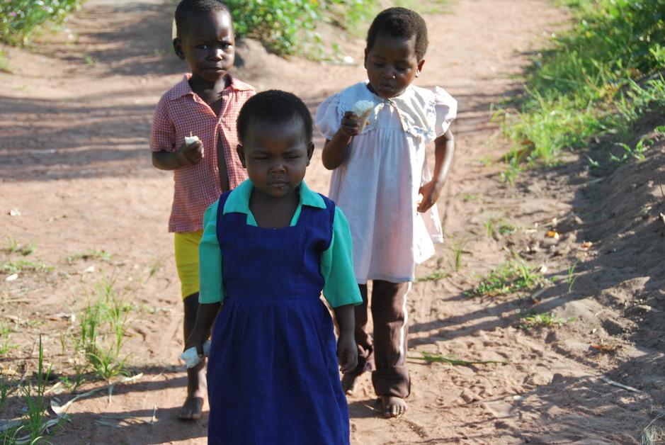 Malawi_2 180.JPG