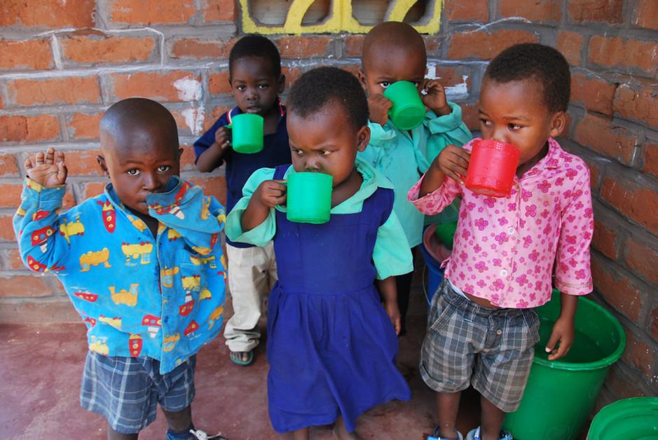 Malawi_2 390.JPG