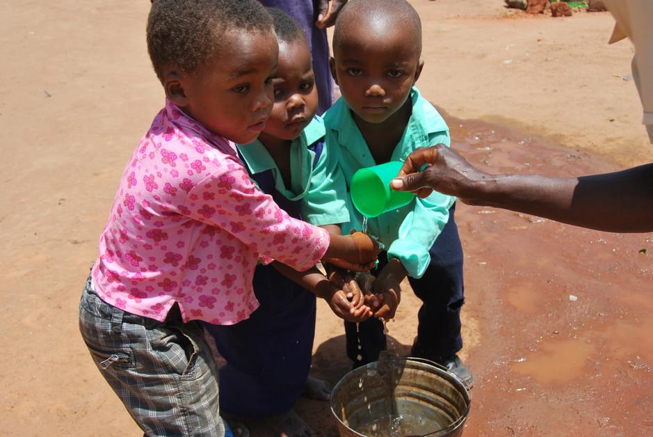 Malawi_2 392.JPG
