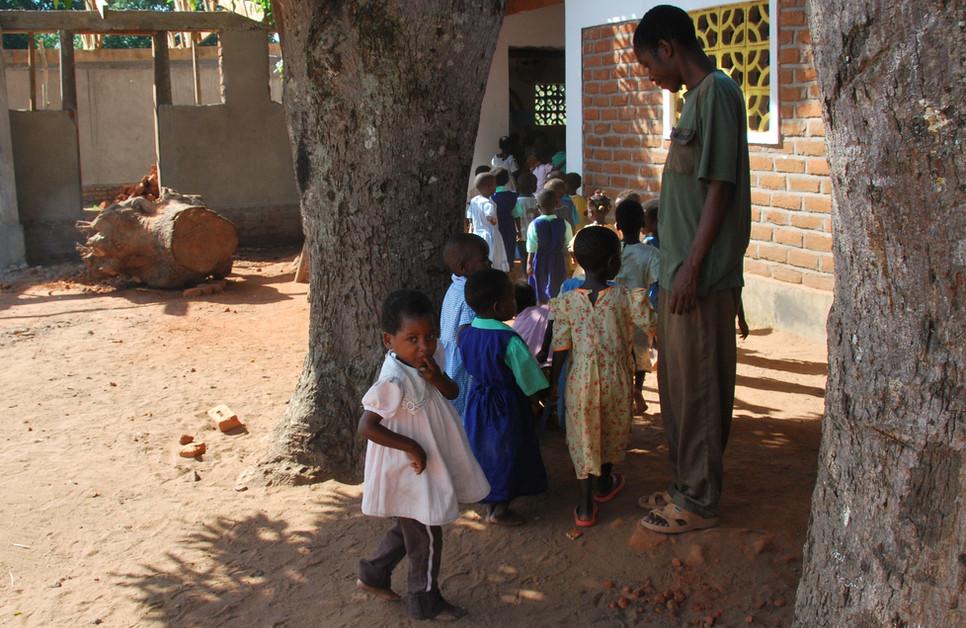 Malawi_2 307.JPG