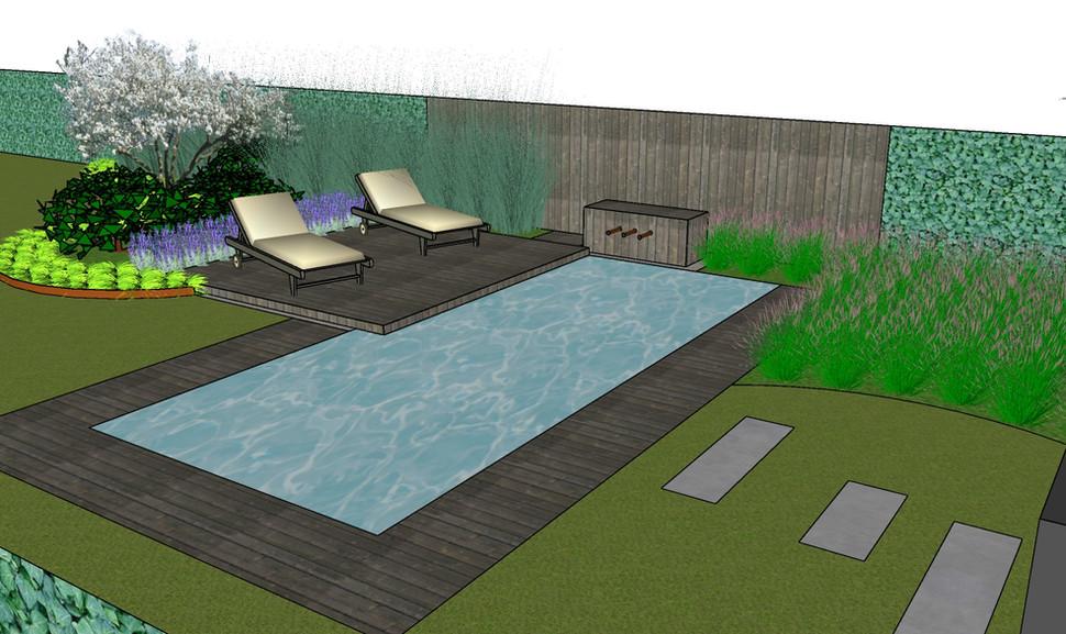rita kruibeke zicht zwembad 1.jpg