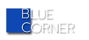 _-blokje-blue-corner.png