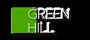 _-blokje-green-hill.png