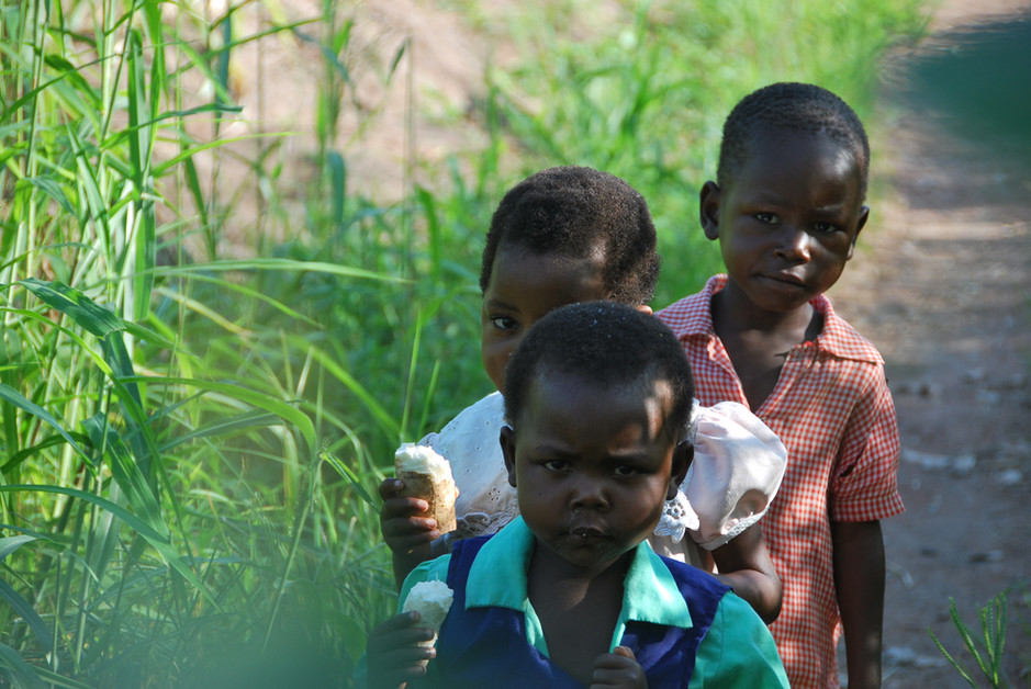 Malawi_2 167.JPG