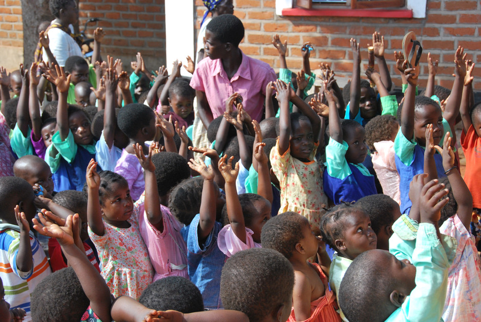 Malawi_2 289.JPG